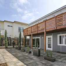 Rental info for San Diego - 1,501 sq. ft. - come and see this one. in the Adams North area