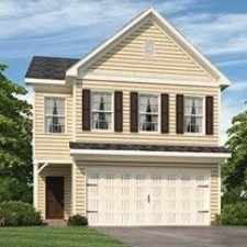 Rental info for Brand New Construction Home For Rent!