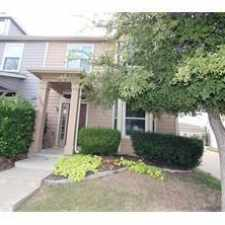 Rental info for 10621 Traymore Dr