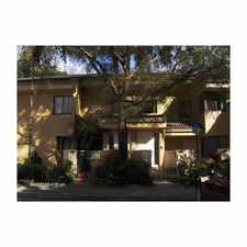 Rental info for 9727 Southwest 138th Avenue #9727