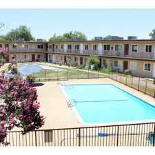 Rental info for Villas at Millbrook