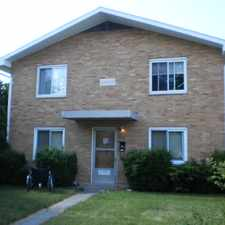 Rental info for 8-Unit Belmont Multifamily - Well Maintained - $209,900