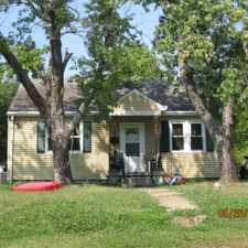 Rental info for Cute Cape House ready for Rent in the Richmond area