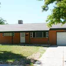 Rental info for HUGE 5 BEDROOM AURORA HILLS HOME FOR RENT - AVAIL AUG 25th! in the Aurora Hills area