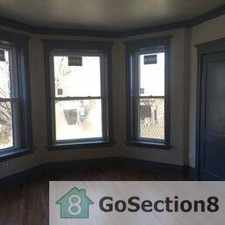 Rental info for $900 / 3br - 3bed/1bath-Newly Renovated-Hardwood Floors in the Englewood area