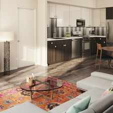 Rental info for L Seven in the South of Market area