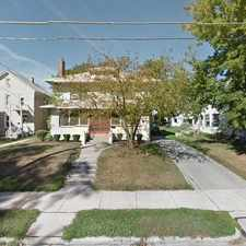 Rental info for Single Family Home Home in Manitowoc for For Sale By Owner