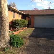 Rental info for 5154 E 30th Place