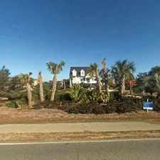 Rental info for Single Family Home Home in Orange beach for For Sale By Owner
