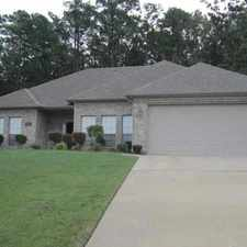 Rental info for Benton is the Place to be! Come Home Today!