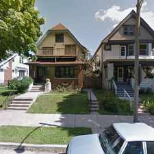 Rental info for Single Family Home Home in Milwaukee for For Sale By Owner in the Layton Park area