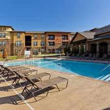 Rental info for The Retreat at Quail North