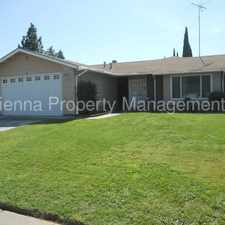Rental info for Sacramento Home for Rent! in the Rosemont area