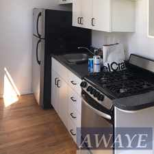 Rental info for 548 Court Street in the East Flatbush area