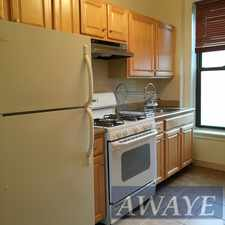 Rental info for 171 5th Avenue in the Flatiron District area