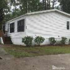 Rental info for 3 bedroom, 2 bath home available