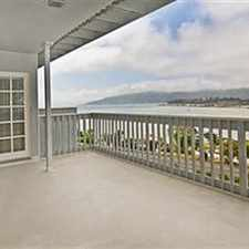 Rental info for 14 Janet Way #150