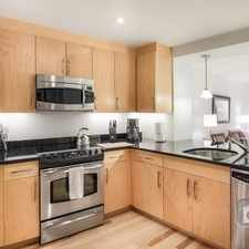 Rental info for 5200 2 Bedroom in West University Place, Bloomingdale in the Fort Dupont area