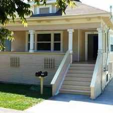 Rental info for $3,800/mo - 2 bathrooms - 1,250 sq. ft. - come and see this one. Washer/Dryer Hookups! in the Piedmont Avenue area