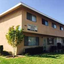 Rental info for 1831 E Grovecenter St in the Freeway Corridor area