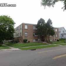 Rental info for $910 1 bedroom Apartment in St Paul Southwest in the St. Paul area