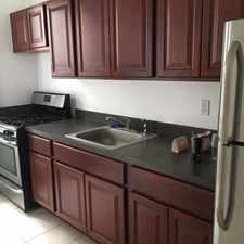 Rental info for 486 Brooklyn Avenue