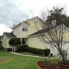 Rental info for 61 Jawol Drive