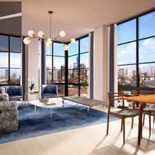 Rental info for 365 Bond Street #B203 in the Gowanus area