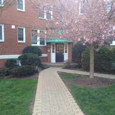 Rental info for 22 South Old Glebe Road #101D in the Alcova Heights area