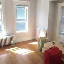 Rental info for Kingston Real Estate & Management in the Boston area