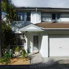 Rental info for CORRIMAL EAST $400