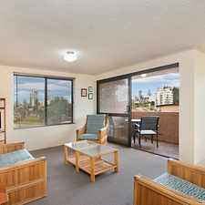 Rental info for On the hill overlooking Rainbow Bay