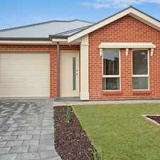 Rental info for Lovely 3 Bedroom Home in the Northgate area