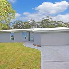 Rental info for You won't be disappointed here! in the Ulladulla area
