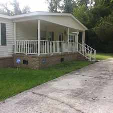 Rental info for 2209 Stimpson St