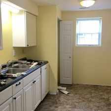 Rental info for $950 2 bedroom Apartment in Monongalia County