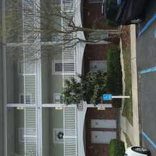 Rental info for 2 Bedroom 2 Full Bath Condo