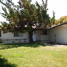 Rental info for 4BR House on Cul-De-Sac in Family-Friendly Neighborhood! in the 94519 area