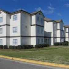Rental info for Fort Valley, GA, Peach County Rental 1 Bed 1 Baths