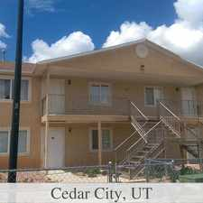 Rental info for Prominence Apartments 3 bedrooms Luxury Apt Homes