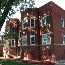 Rental info for Leasing Inc in the South Chicago area