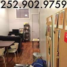 Rental info for 195 Irving Avenue #1R in the Ridgewood area