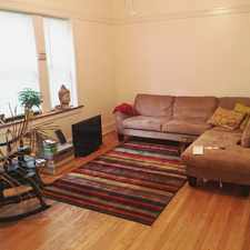 Rental info for 3502 08 W. Grace St. in the Chicago area