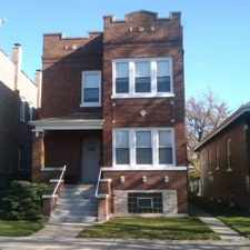 Rental info for 2215 North Parkside Avenue in the Belmont Central area