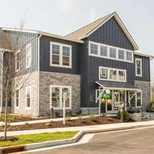 Rental info for Greenhaven