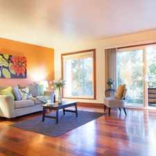Rental info for Lenox Ave