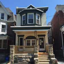 Rental info for 4804 Kingsessing Avenue #A in the Kingsessing area