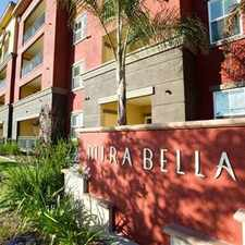 Rental info for Mira Bella Luxury Apartments