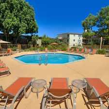 Rental info for Citrus Court Apartments