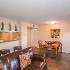 Rental info for Cedar Creek in the Arlington area
